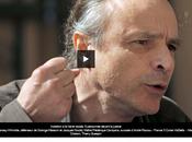 menaces mort l'extrême-droite contre André Paccou responsable #LDH #Corse