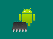 Libérer votre téléphone Android