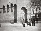 drole 1890