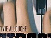 Stabat Urder Sylvie Allouche