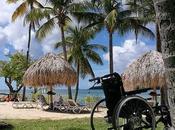 Voyage handicap