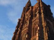 Histoire Vendredi Saint, jour férié Alsace