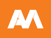 APKMirror: installer ancienne version d'une appli Android