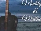 Fallen Angels Madilyn Matthew, Priincess Ramera Cassi