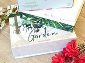 Birchbox GlossyBox MyLittleBox battle beauté mois d'avril 2017