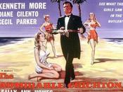 Admirable Crichton Lewis Gilbert (1957)
