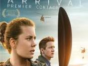 [Test Blu-ray] Premier Contact