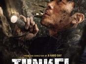 Tunnel (teaser)
