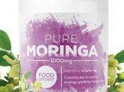 plante Moringa Oleifera Bienfaits vertus, acheter meilleur prix