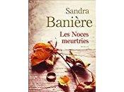 Découvertes romans terroir avec Presses Cité