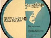 Gagne places pour Open Minded Party avec Terrence Parker, Merachka BT59