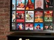Cinq films louper Netflix