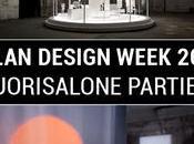 Milan Design Week 2017 Fuorisalone partie