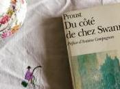 Marcel Proust, côté chez Swann