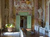 Villas Brenta villa Barchessa Valmarana