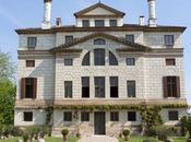 """Villas Brenta villa Foscari dite """"Malcontenta"""""""