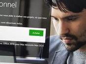 Désactivez renouvellement automatique Microsoft Office obtenez mois gratuit supplémentaire