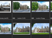 Digital Photo Professional (DPP)