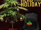 Booba Starr-Herb Holiday-Irish Records /VPAL Music-2017.