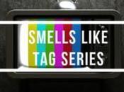 Smells like Séries (TV)