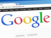 Comment être Google sans expert référencement?