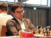 Magnus Carlsen Maxime Vachier-Lagrave direct