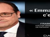 gagnant Hollande: perdante France