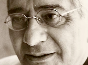 Rouben Melik, choix textes