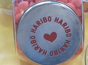 Happy Haribo
