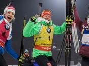 [Presse] Anaïs Bescond vais travailler pour Jeux