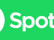 Spotify prépare propre gadget techno