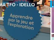 #UniversIdéllo vous saviez peut-être propos Idéllo