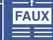 Facebook songe afficher défaut articles connexes sous partages votre d'actualité