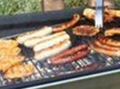 Pour l'été, adoptez Barbecue nomade* d'Haemmerlin