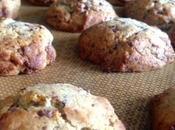 Cookies julia