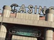 Online peut-on jour espérer aller casino