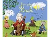 Emilie Collet Séverine Cordier petit Bach