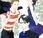 film live annoncé Japon pour manga Kids Slope