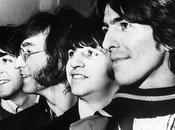 Beatles: découvrez enregistrement inédit Sgt. Pepper