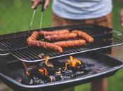 charbon bois lien entre barbecue déforestation