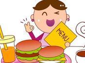 OBÉSITÉ Pourquoi nourriture semble meilleure quand régime Endocrinology