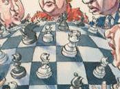 Pourquoi échecs Dame plus forte