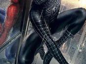 [critique] Spider-man