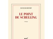 [lu] point schelling, roman david rochefort