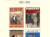 L'Esprit Positif, Histoire d'une revue cinéma 1952 2016 Edouard Sivière