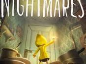 [Jeux vidéo] Avis Little Nightmares