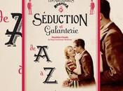 Séduction Galanterie guide parfait gentleman moderne