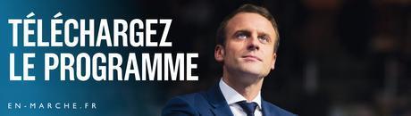 L'avenir France jeu.