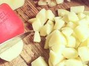 petit cuisto fourneaux (cuisiner avec enfants)