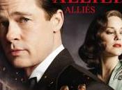 [Test Blu-ray Alliés